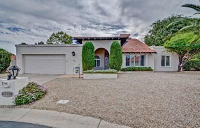 4419 E Lupine Avenue, Phoenix, AZ 85028 - MLS#: 5841594
