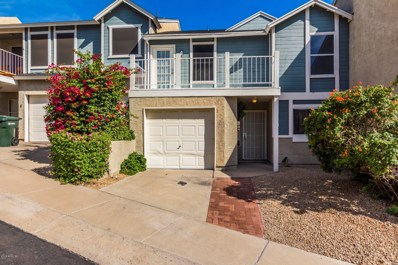 1102 W Peoria Avenue Unit 3, Phoenix, AZ 85029 - MLS#: 5841601