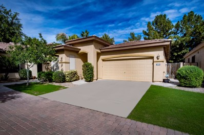 1870 W Olive Way, Chandler, AZ 85248 - MLS#: 5841603