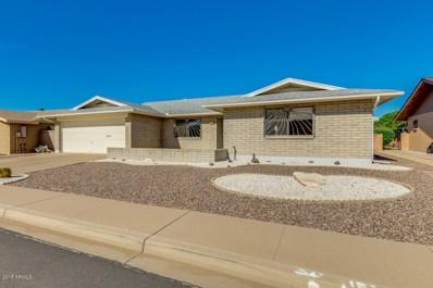 4526 E Elena Avenue, Mesa, AZ 85206 - MLS#: 5841605
