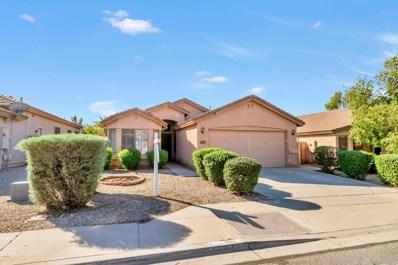 8757 E Obispo Avenue, Mesa, AZ 85212 - MLS#: 5841607