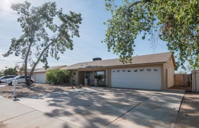 3925 W Camino Acequia --, Phoenix, AZ 85051 - MLS#: 5841617