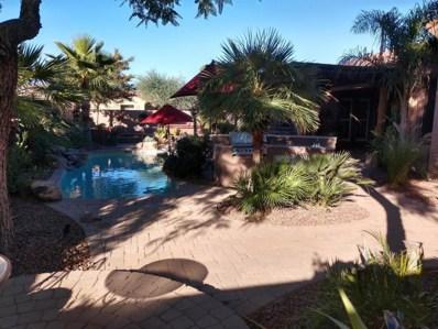 3205 E Gemini Court, Chandler, AZ 85249 - MLS#: 5841621