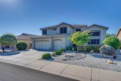 25420 N 72ND Avenue, Peoria, AZ 85383 - MLS#: 5841622