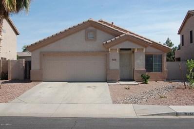 9251 E Monterey Avenue, Mesa, AZ 85209 - MLS#: 5841628
