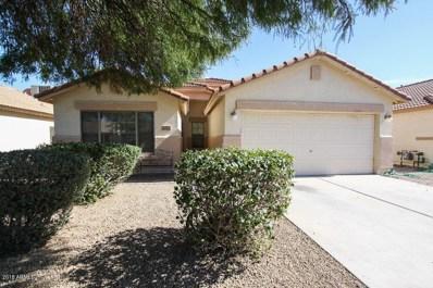 39921 N Manetti Street, San Tan Valley, AZ 85140 - MLS#: 5841638