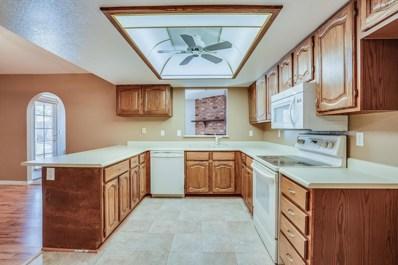 5731 E Enrose Street, Mesa, AZ 85205 - MLS#: 5841639