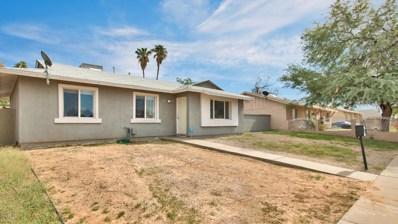 5407 S 47TH Place, Phoenix, AZ 85040 - MLS#: 5841641