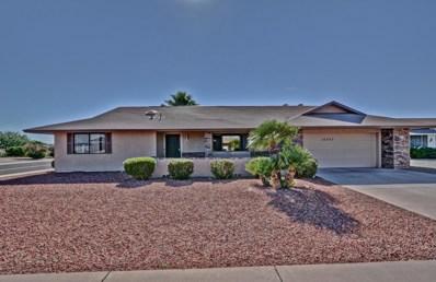 12303 W Coronet Drive, Sun City West, AZ 85375 - #: 5841643