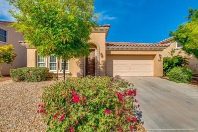 29442 W Columbus Avenue, Buckeye, AZ 85396 - MLS#: 5841644