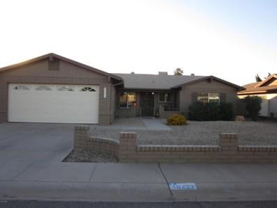 10222 N 52ND Drive, Glendale, AZ 85302 - MLS#: 5841647