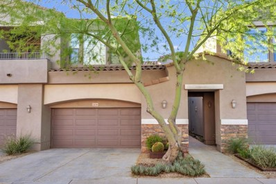 19475 N Grayhawk Drive Unit 2134, Scottsdale, AZ 85255 - #: 5841648