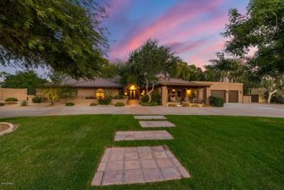 12525 N 85TH Street, Scottsdale, AZ 85260 - MLS#: 5841649