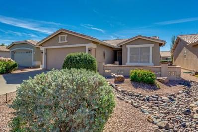 1475 E Riviera Drive, Chandler, AZ 85249 - MLS#: 5841650