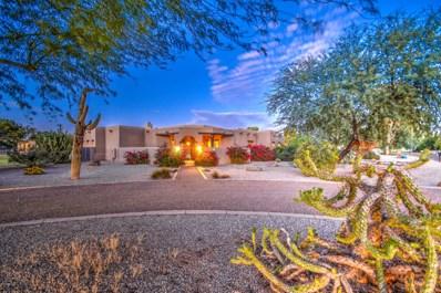 3416 E Tremaine Avenue, Gilbert, AZ 85234 - #: 5841651