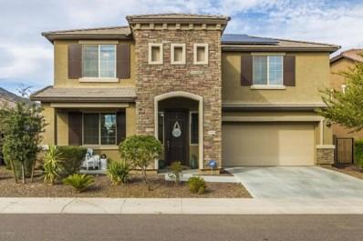 21434 W Terri Lee Drive, Buckeye, AZ 85396 - MLS#: 5841656