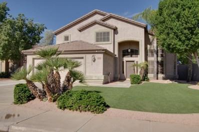 1154 W Page Avenue, Gilbert, AZ 85233 - #: 5841668