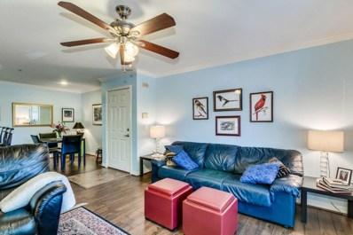 2025 E Campbell Avenue Unit 143, Phoenix, AZ 85016 - #: 5841674