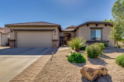 703 W Bismark Street, San Tan Valley, AZ 85143 - MLS#: 5841698