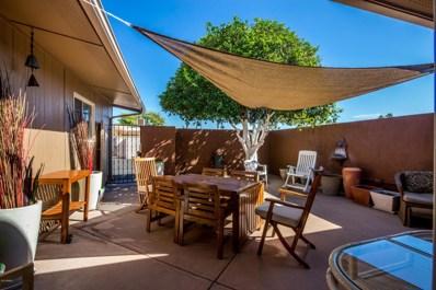 9930 W Palmeras Drive, Sun City, AZ 85373 - MLS#: 5841699