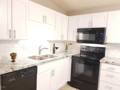 3645 N 69th Avenue Unit 74, Phoenix, AZ 85033 - MLS#: 5841712