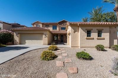 490 S Emerson Street, Chandler, AZ 85225 - MLS#: 5841713