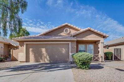 2938 S Seymour --, Mesa, AZ 85212 - MLS#: 5841719