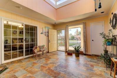 10128 W Forrester Drive, Sun City, AZ 85351 - #: 5841723