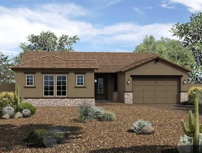 10433 E Thatcher Avenue, Mesa, AZ 85212 - MLS#: 5841728