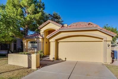 5754 W Drake Court, Chandler, AZ 85226 - MLS#: 5841733