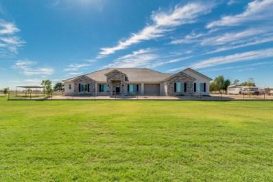 205 W Red Fern Road, San Tan Valley, AZ 85140 - MLS#: 5841739