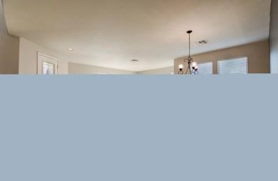 40404 W Dennis Lane, Maricopa, AZ 85138 - MLS#: 5841741
