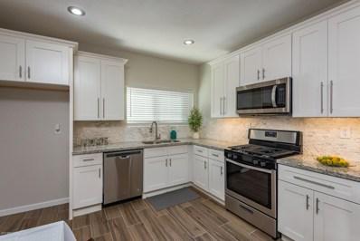 1514 E Fillmore Street, Phoenix, AZ 85006 - #: 5841747