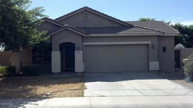 1253 E Heather Drive, San Tan Valley, AZ 85140 - MLS#: 5841760