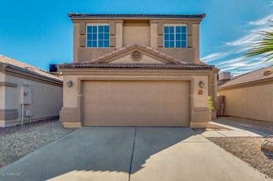 3049 E Hononegh Drive, Phoenix, AZ 85050 - MLS#: 5841761
