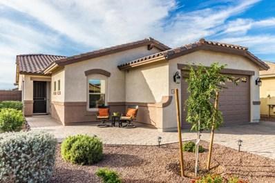 469 W Honey Locust Avenue, Queen Creek, AZ 85140 - MLS#: 5841771