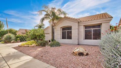 14680 N 98TH Street, Scottsdale, AZ 85260 - MLS#: 5841784