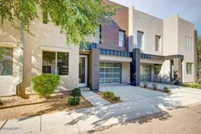 2315 E Pinchot Avenue Unit 106, Phoenix, AZ 85016 - #: 5841788