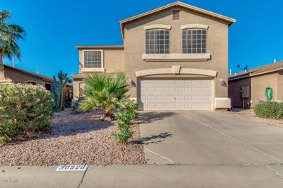 30520 N Appalachian Trail, San Tan Valley, AZ 85143 - #: 5841790