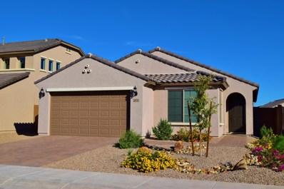 24741 N 96TH Lane, Peoria, AZ 85383 - MLS#: 5841803