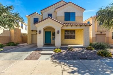 1419 S Newberry Lane, Tempe, AZ 85281 - MLS#: 5841821