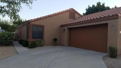 8634 W Country Gables Drive, Peoria, AZ 85381 - MLS#: 5841842