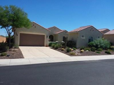 20817 N 270TH Avenue, Buckeye, AZ 85396 - MLS#: 5841843