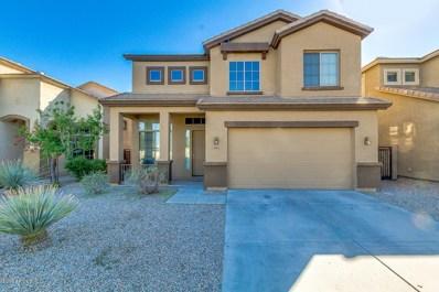 505 W Julie Drive, Tempe, AZ 85283 - MLS#: 5841846