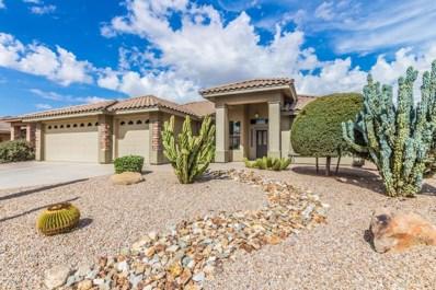 10920 E Plata Avenue, Mesa, AZ 85212 - #: 5841850