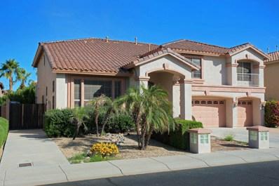 13322 W Rancho Drive, Litchfield Park, AZ 85340 - #: 5841856