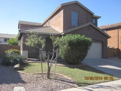 4149 E Desert Sands Place, Chandler, AZ 85249 - MLS#: 5841858
