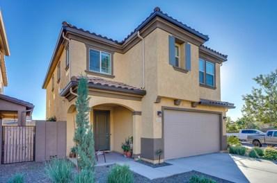 4643 E Tierra Buena Lane, Phoenix, AZ 85032 - MLS#: 5841863