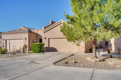 18650 N 91ST Avenue Unit 1501, Peoria, AZ 85382 - MLS#: 5841869
