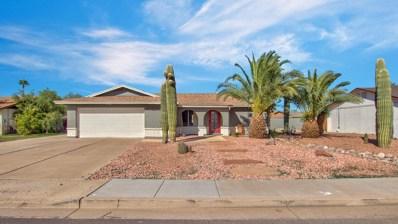 1336 E Hilton Avenue, Mesa, AZ 85204 - MLS#: 5841872